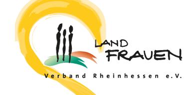 Land Frauen Rheinhessen e.V.